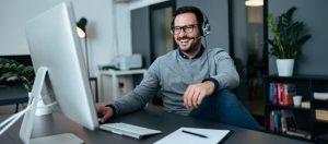 IP-телефония - увеличение продаж