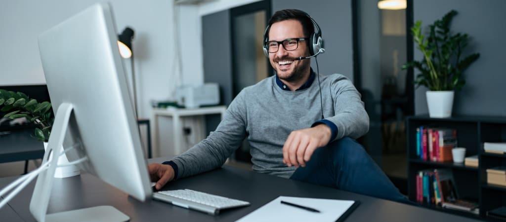 IP-телефония – увеличение продаж
