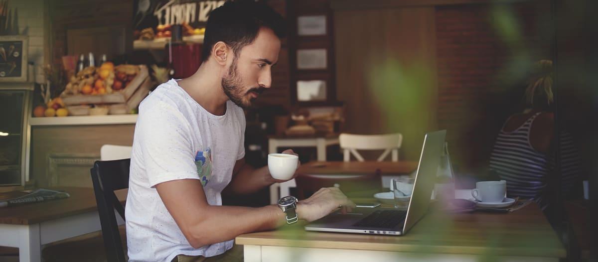 Преимущества облачных CRM для ведения бизнеса