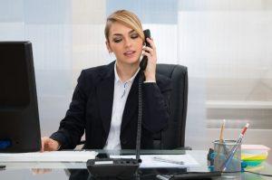 Telcom Voip телефонные номера