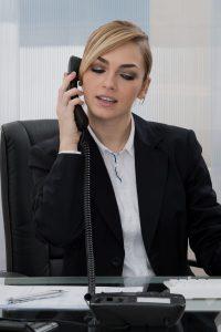 Telcom Voip услуги