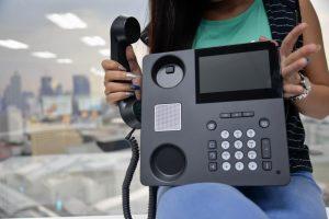 Telcom Voip тарифы