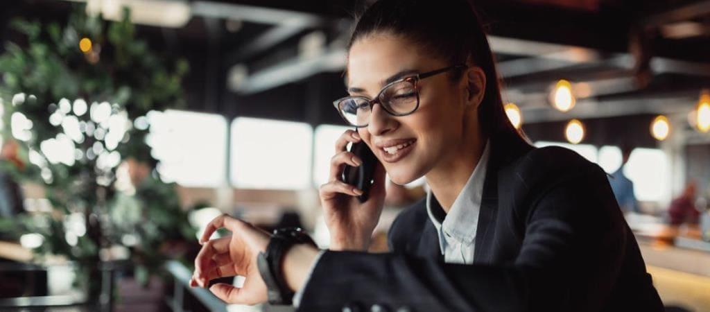 IP-телефония – стимулятор развития бизнеса
