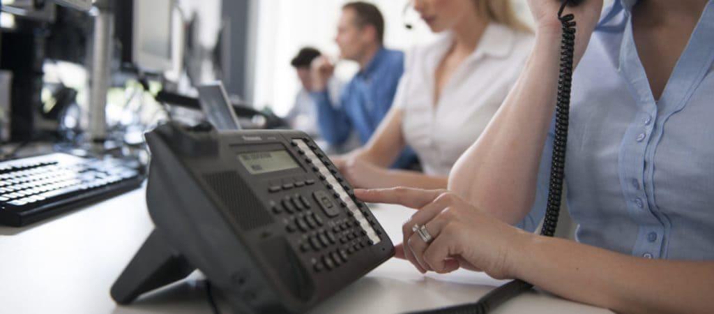 Экономия на звонках и сообщениях с помощью Интернета