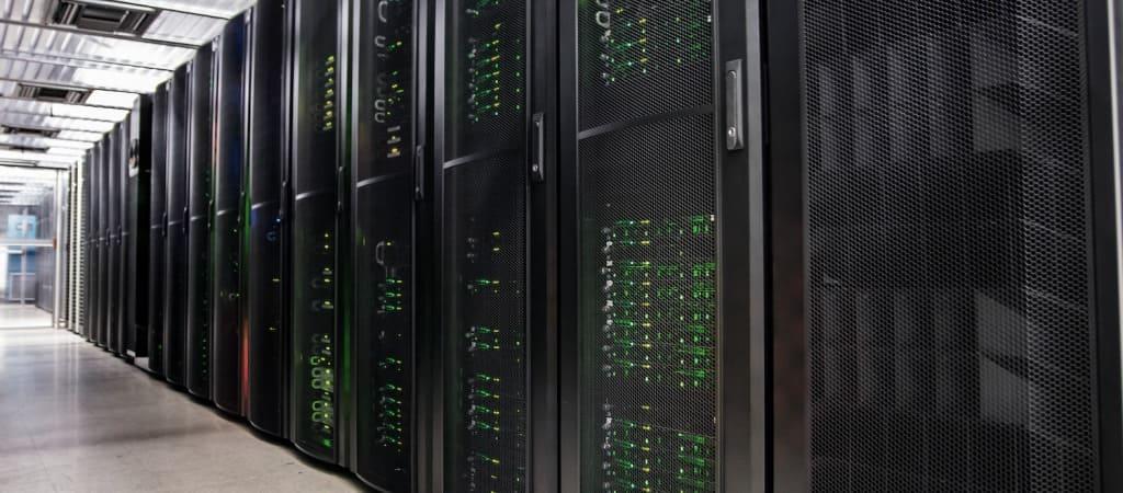 Что такое IP-адрес и зачем он нужен?