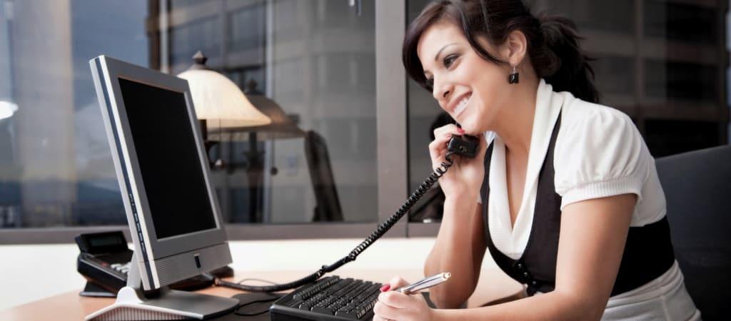 Переадресация звонка – всегда быть на связи