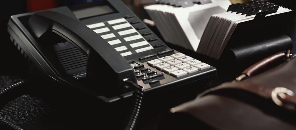 Многоканальный номер – инструмент для коммуникации