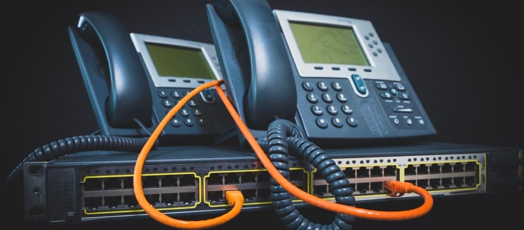 VoIP-протоколы применяемые в IP-телефонии
