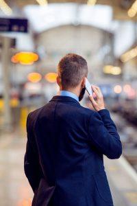 Правила и условия Telcom Pro