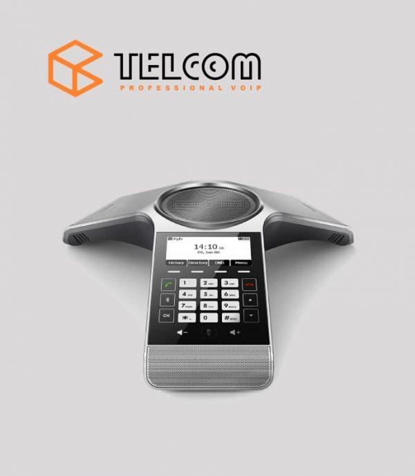 IP-конференц-телефон Yealink CP920