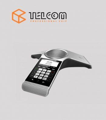 IP-телефон Yealink CP930W