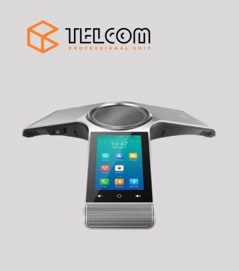 IP-телефон Yealink CP960
