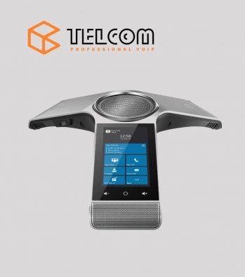 IP-телефон Yealink CP960 Skype