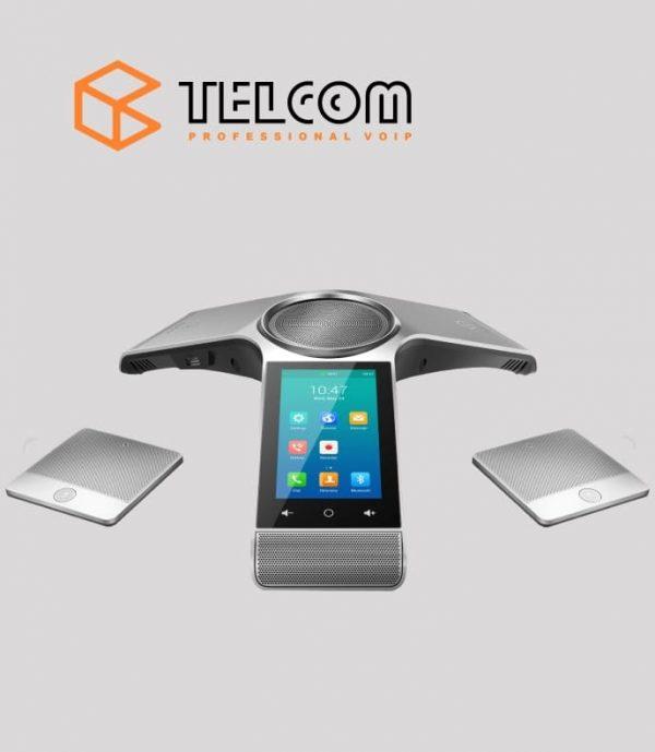 IP-телефон Yealink CP960W