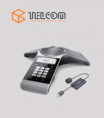 IP-телефон Yealink PSTN CP920