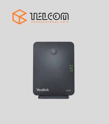 IP-база Yealink W60B