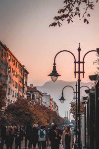 Тарифы на международную связь - Болгария +359