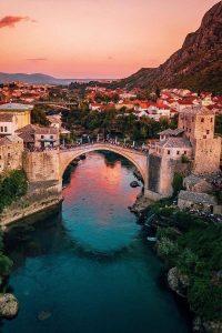 Тарифы на международную связь - Босния и Герцеговина +387