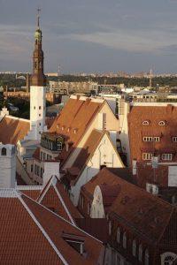 Тарифы на международную связь - Эстония +372