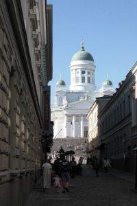 Тарифы на международную связь - Финляндия +358