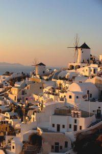 Тарифы на международную связь - Греция +30