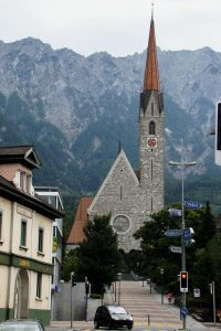 Тарифы на международную связь - Лихтенштейн +423