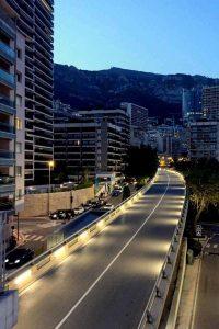 Тарифы на международную связь - Монако +377