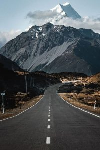 Тарифы на международную связь - Новая Зеландия +64