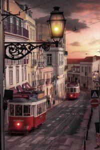Тарифы на международную связь - Португалия +351