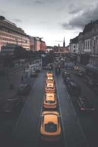 Тарифы на международную связь - Швеция +46