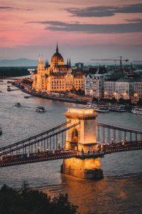 Тарифы на международную связь - Венгрия +36