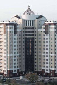 Многоканальный номер - Оренбург (3532) купить