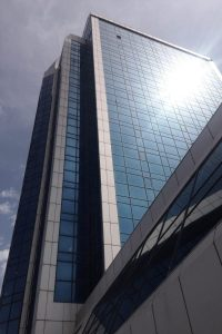 Многоканальный номер - Астрахань (8512) купить