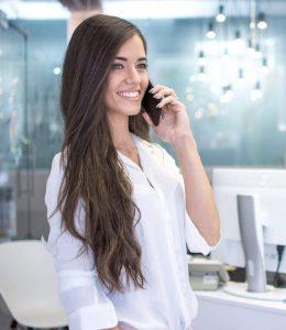(VoIP) IP-телефония подключить в Нижнем Новгороде