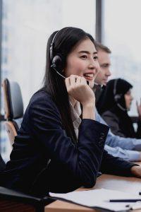 Тарифы на связь - Страны Азии