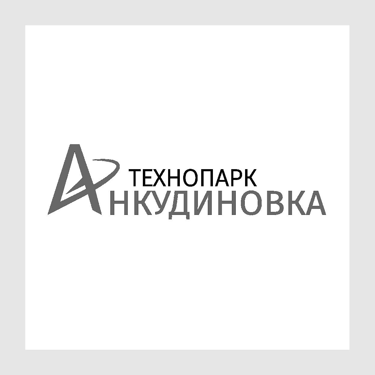 Технопарк Анкудиновка