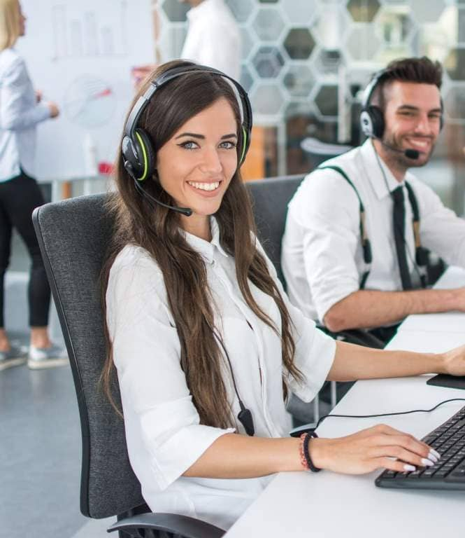 ТЕЛКОМ IP-телефония, виртуальная облачная АТС, CRM